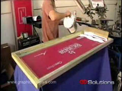 Custom Printed Tablecloth Youtube