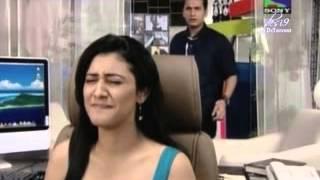 Bhaskar Bharti 23rd Episode 1st July 09 HD (Full Epi)