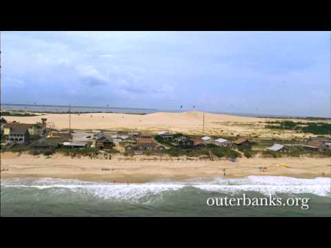Outer banks dating