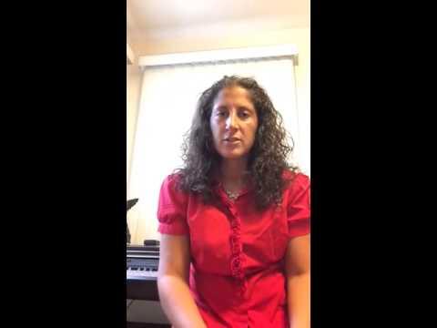 Jessica Iovinelli,  Music, John Mills Elementary School,  Elmwood Park