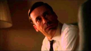 Mad Men - The moment of truth (Part 3)