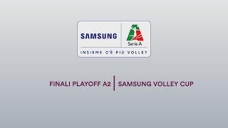 Calendario Playoff Volley.Lega Pallavolo Serie A Femminile