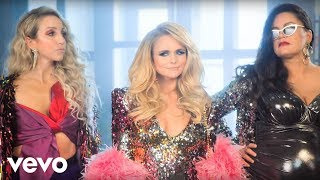 Download Pistol Annies - Got My Name Changed Back (Official Video) Mp3 and Videos