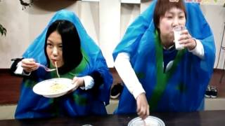 NMB48、あ~ぽんこと沖田彩華が地元広島のRCC 中国放送で毎週(金)深夜放送中のアォーン!という番組にコーナーを持っており、ここでは毎回あ~ぽんと NMB48の ...