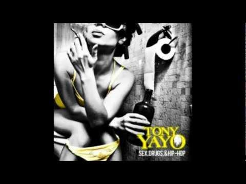 Tony Yayo Feat Cory Gunz And Danny...