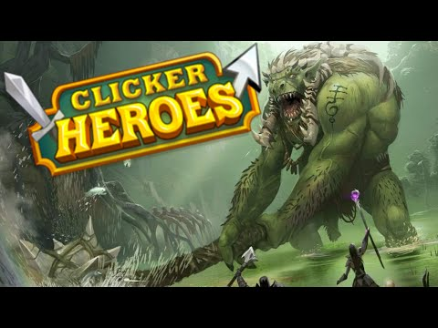 how to get dread knight on clicker heroes