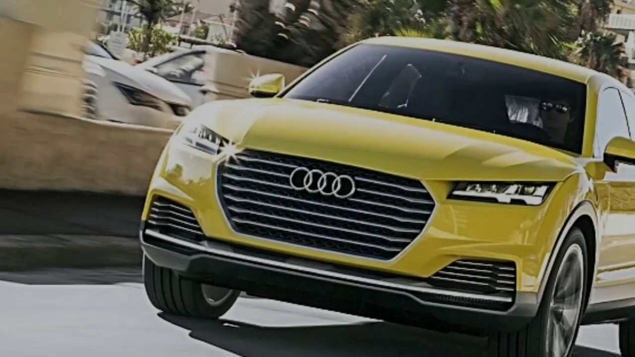 2018 audi q3 interior. wonderful interior 2018 audi q3 20t interior exterior and audi q3 interior