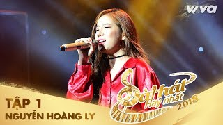 sing my song 2018 tap 5 full hd