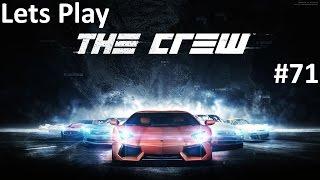 The Crew - Ich habe keine Winterreifen #71 [FULL-HD/60FPS/GER]