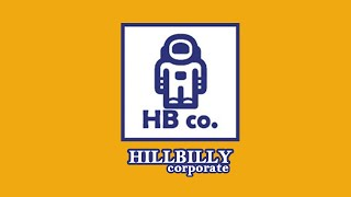 힐빌리 홈페이지 인트로1