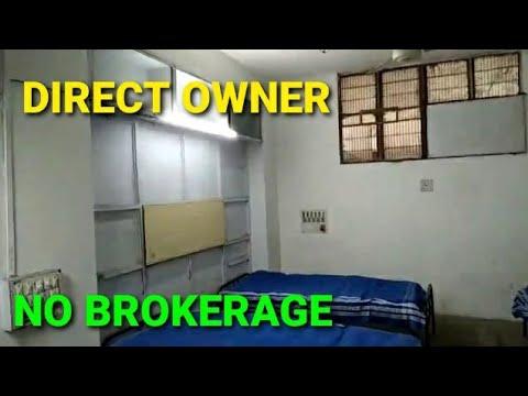 House For Sale In Vadodara Pratapgunj Ms University Youtube