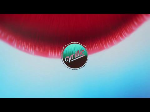 Cyrillic ft. Dina - Vo Tebe Se Gledam (Official Lyric Video)