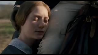 Эмин  Макс Фадеев  Прости моя любовь  Кадры из фильма Джейн Эйр 2011