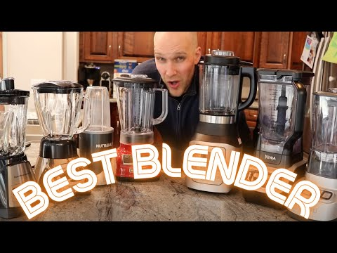 Replacing A Kitchenaid Blender Drive Coupling Cuisinart