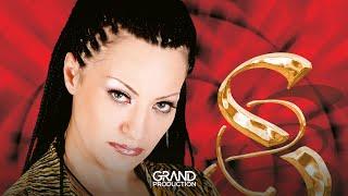 Download Lagu Stoja - Evropa - (Audio 2002) mp3