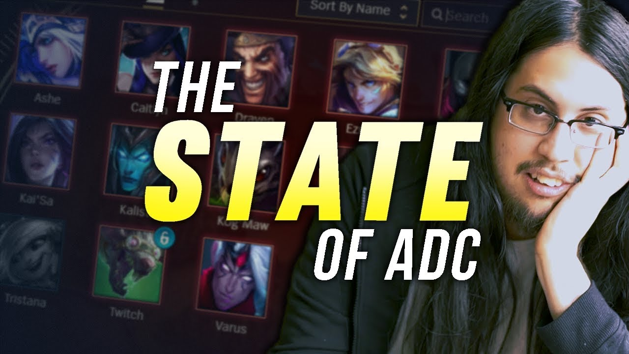 imaqtpie-the-state-of-adc-should-we-copy-dota-2