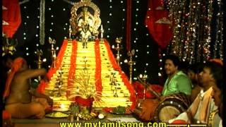 Sannathiyil Kattum katti by Srihari Official