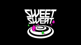 J3ND4 - Sweet sweat (Mental Tribe Tekno Set 13/08/2018)