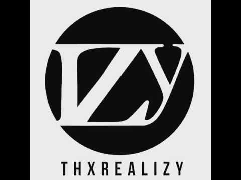Izy - Take U Down ft. AFTERPARTY
