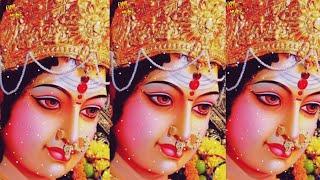 💕 Oru thaali varam kettu vandhen song 💕 WhatsApp status Tamil 💕 OM music