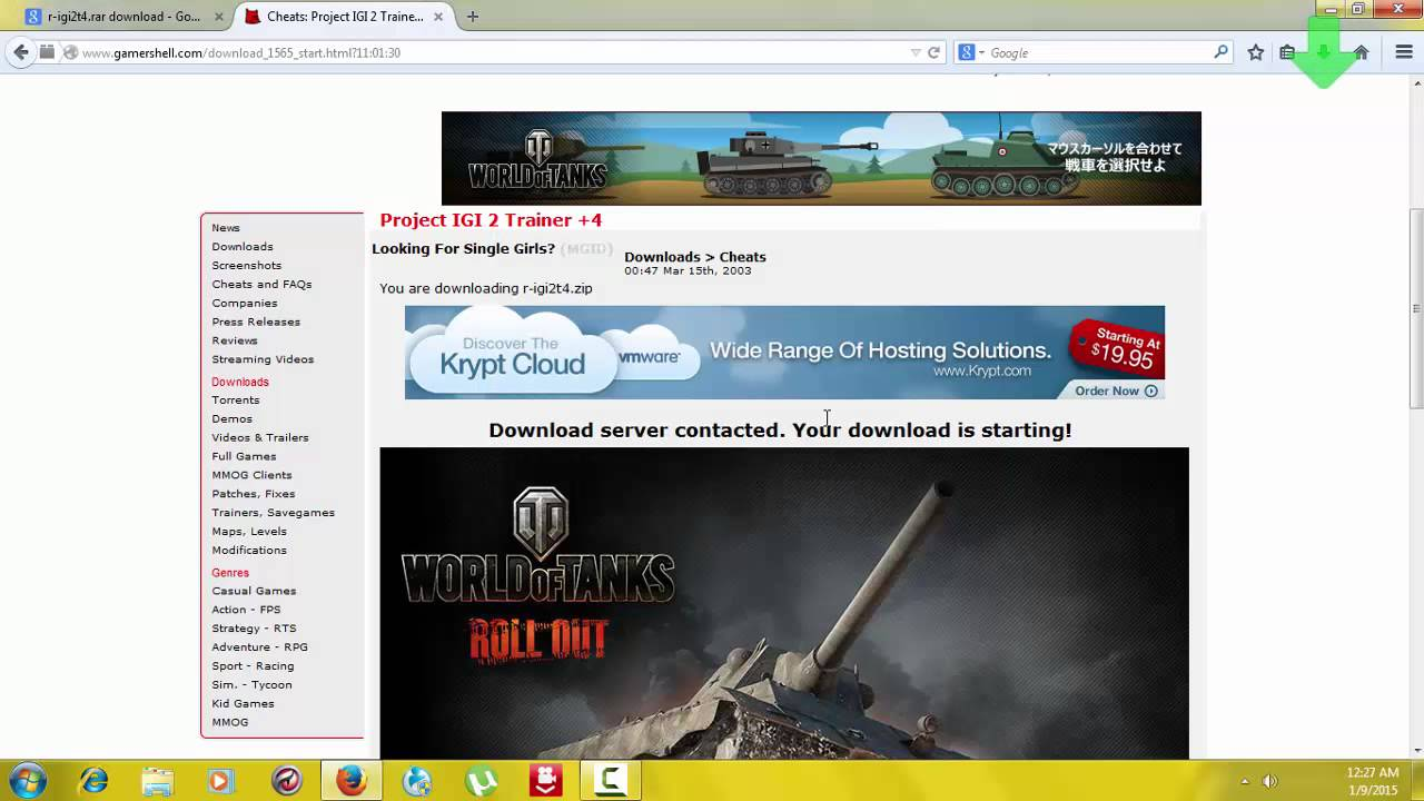 Kovaak's fps aim trainer free download » steamunlocked.