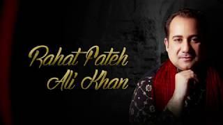 Soulful Sufi Songs of Rahat Fateh Ali Khan - AUDIO JUKEBOX - Best of Rahat Fateh Ali Khan Songs