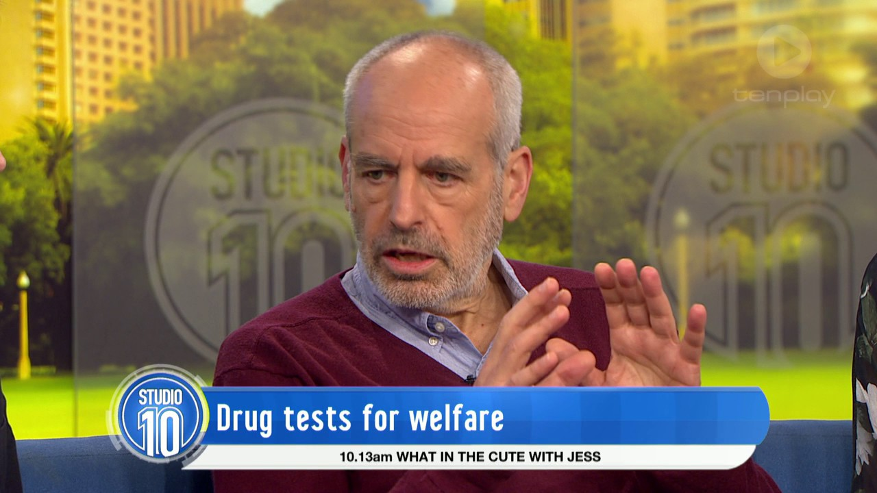 drug testing for welfare reipients The idea of drug testing welfare recipients—a concept republicans are championing in statehouses across the country with increasing frequency—traditionally has been anathema to democrats.