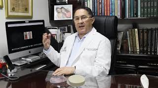 Aumento de Glúteos, por el Doctor Luis Carlos Moreno A.