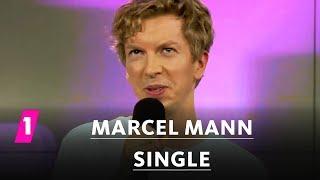 Marcel Mann: Single