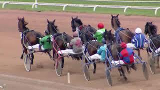 Vidéo de la course PMU PRIX DE LEXINGTON
