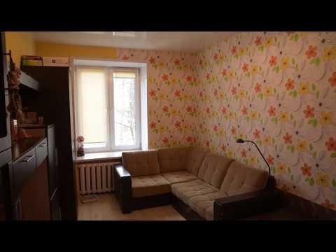 Продажа квартиры в г.Клин ул.Гагарина д.37