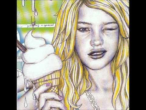Heloise & The Savoir Faire - Illusions (Filthy Dukes Remix)