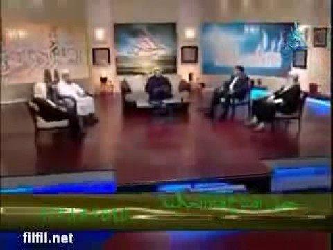 1 Likaa Choyokh Mohamed Hassan, Hossayn Yaakoub, Ala3wni