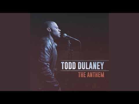 The Anthem (Instrumental)