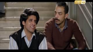 ليالى الحلمية  - ضيع كل فلوسك على الفلانتين :D بس كله يهون عشان سالى