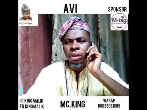 Download Mc king