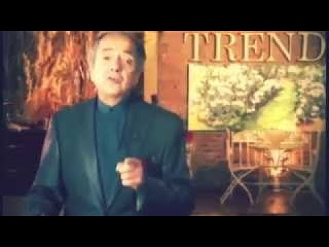 Gerald Celente : Gold and Dollar, Global Economy, Oil and Peace!