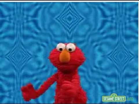 Elmo alphabet rap youtube for Elmo abc