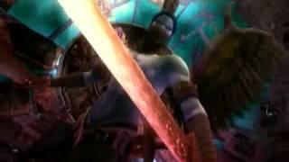 Rygar: The Battle of Argus (Nintendo Wii) | UZ Games