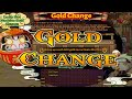 Anime Ninja | Gold Change | Naruto Game | Browser Online Games