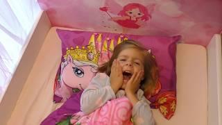 Funny Video for Children Spider Kids Video Spider  Видео для детей Большой паук