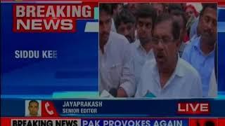 3 names in race for Deputy CM post in Karnataka