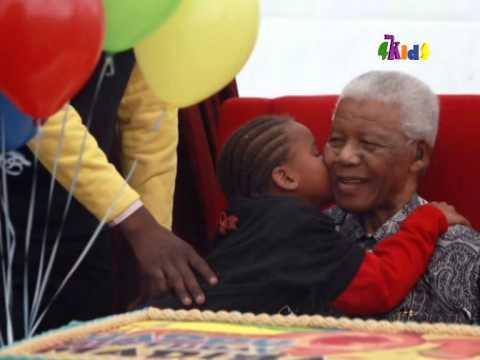 Ghana  News Generation by Multi TV  Jan 2014