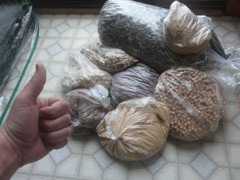 secret-to-buying-bulk-seeds---non-gmo-crops-/-natural-farming-seeds!!