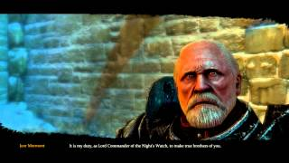 Game of Thrones | Gameplay [PS3,Xbox360&PC]
