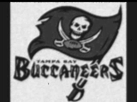 Buccaneers win Super Bowl XX