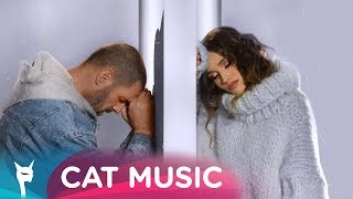 Pavel Stratan X Ioana Ignat - Te sarut (Official Video)