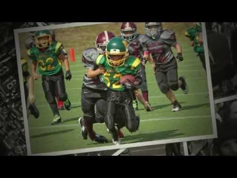 "The ""Perfect"" Season - Broncos Video 2014"