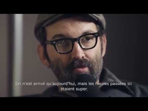 Eels | Live the Lab - Montreux Jazz Festival