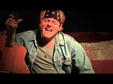Andy Griggs - Twenty Little Angels Video